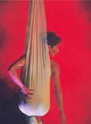 Akrobatin
